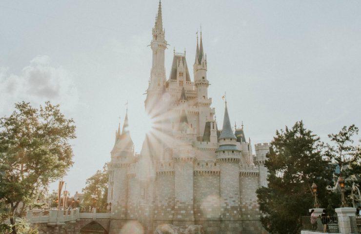 Summer Activities for Kids Disney Weeks