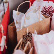 Free Printable Christmas Gift List